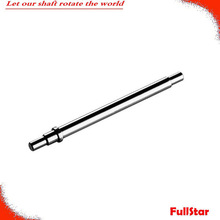 5 speed motorcycle transmission shaft