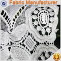 tecido percal lençóis para peruca dianteira vestido bordado do laço