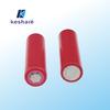 New original Sanyo battery for Sanyo UR18650A 2200mAh li-ion battery