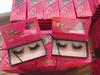 we looking for distributors strip mink fur eyelash fake lash with beautiful false eyelashes box
