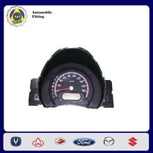 new product auto part digital speedometer programmer OEM No. 34100-62L20 for suzuki alto/celerio 1.0L