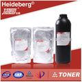 Copiadora toner pó tk410/411/418 para kyocera mita km1620/1650/2020/2050,