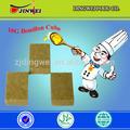 Venda quente!!! O mercado de áfrica muçulmana maggie halal frango bouillon cube