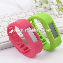 smart watch wholesale , smart watch waterproof,smart watch iphone