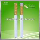 Hottest disposable elektrooniline sigaret D500-tank china supplier disposable e cig
