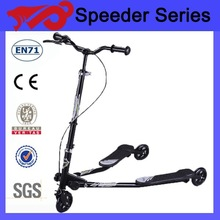 China supplier electric tricycle mobility scooter for adults