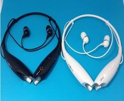 HB-800 best bluetooth headphones wireless bluetooth headphones for laptop/mobile phone/tablet PC