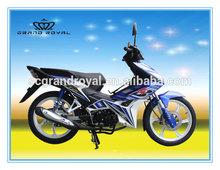 motorcycle 125CC new style(Czi125)