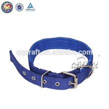 custom print logo dog leash & dog leash hook & leather dog collars and leashes xxx image