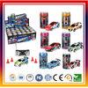 Coke Can Mini RC Car, 1:63 Mini RC Car, Mini RC Racing Toys Car