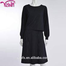 Fashion School Uniforms Plaid Skirts