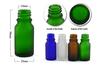 10ml glass perfume bottle