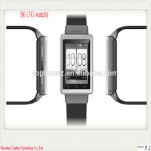 cheap bluetooth smart watch phone touch screen bluetooth watch for android smart watch mobile phone