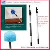 High quality telescopic handle duster brush