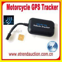 Vehicle GPS Tracking equipment Vehicle Monitoring Vehicle GPS Tracking With relay