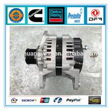 ENGNE PART alternator voltage regulator for mando