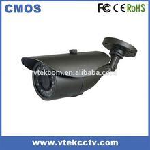 60m Night Vision Sony 800TVL IR Infrared CCTV Camera outdoor security dome camera