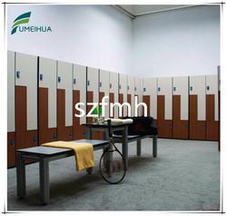 Fumeihua electronic lock for lockers