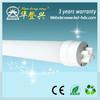 2014 popular 1.2m led high lumen tube light circuit diagram
