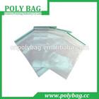 Customized Small Aluminum Foil Ziplock Bag