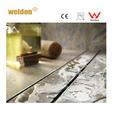 Weldon 2014 vente chaude cuisine évier de vidange bouchon