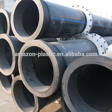 AS4130 watermark PE100 SDR11 hdpe pipe australia standard