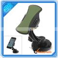 personalizado exclusivo durável clara de mesa de acrílico suporte do telefone móvel de telefone celular display stand