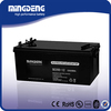 MINGDENG hot sale competitive price lead-acid battery