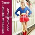 vender 2014 mulher gato mulher maravilha bat girl carnaval adulto meninas super herói trajes