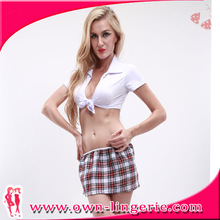 high school uniform sex costume hot sex image girl