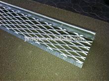 2.5m Corner bead/ galvanized corner bead