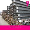 Welding Steel structure, steel columns, Steel beams
