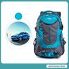 backpack travel bag, sport backpack bag, school bags and backpacks