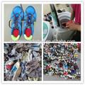 reciclar usado sapatos de atacado no reino unido