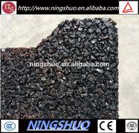 Residential non - toxic safety elastic anti slip rubber floor mat