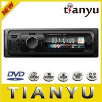 1 din car dvd player 2201 with BLUETOOTH/DCD/VCD/CD/MP4/MP3 //WMA/FM/AM/TV/SD/USB
