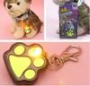 Gps dog collar wholesale dog collars dog electronic shock training collar