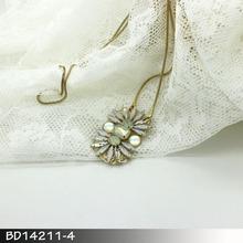 New Arrival Elegant Hot Sale Wholesale matador victor necklace