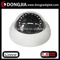 Dongjiada-ip3131hdเครือข่ายในร่มโดมpoeonvif720phdกล้องรักษาความปลอดภัยวิดีโอp2p