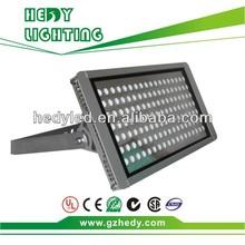 2016 RoHs Ltd in China Mainland IP67 High Power LED Fl