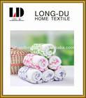 towel manufacturers bali