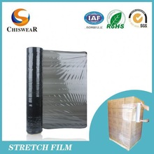Pe Hard Floor Protection Film Wholesale