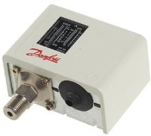 air compressor equipment hydraulic pressure switch 220v air compressor pressure switch alibaba china supplier