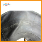2014 black high quality cheap hot sale motorcycle inner tube