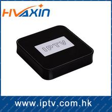 digital tv decoder hd turkish iptv box satellite receiver turkish