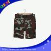2015 Fashion mens camouflage short pants