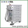 Mobile Dental Cabinet Unit/Dental Delivery Cabinet