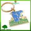 New product custom decorative pooja thali keychain