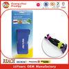 durable velcro tape/velcro hook and loop