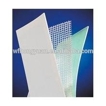 pvc membrane/waterproof sheet/thick felt 1.2mm/1.5mm/2.0mm/constructin materials price list